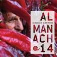 aktuelles-aktuelles_2014-almanach2014_112.jpg