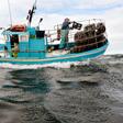 aktuelles-aktuelles_2014-artisanal-fisherman_1_112.jpg