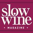 aktuelles-aktuelles_2014-banner_slow_wine_mag_112.jpg