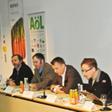 aktuelles-aktuelles_2014-biofach2014_hudson_podium_112_c_aoel.jpg
