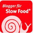 aktuelles-aktuelles_2014-blogger_fuer_sf_112.jpg