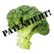 aktuelles-aktuelles_2014-brokoli_112.jpg