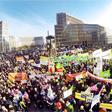 aktuelles-aktuelles_2014-demo_wir_haben_es_satt_klei.jpg