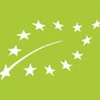 aktuelles-aktuelles_2014-eu_organic_logo_112.jpg