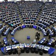 aktuelles-aktuelles_2014-europawahl_112_3.jpg