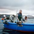 aktuelles-aktuelles_2014-fisherman-ireland-112.jpg