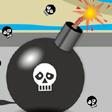 aktuelles-aktuelles_2014-fracking_banner_112.jpg