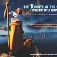 aktuelles-aktuelles_2014-knights_of_the_lagoon_112.jpg