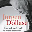 aktuelles-aktuelles_2015-cover-dollase_112.jpg
