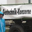 aktuelles-aktuelles_2015-demo_gentech_2_112.jpg