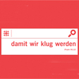 aktuelles-aktuelles_2015-ev_kirchentag_15_112.jpg