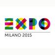 aktuelles-aktuelles_2015-expo_2015_logo_14042015_112.jpg