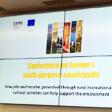 aktuelles-aktuelles_2015-expo_eu_konferenz_2015_112.jpg