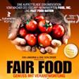 aktuelles-aktuelles_2015-fair_food_plakat_112.jpg