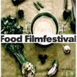aktuelles-aktuelles_2015-food_filmfestival_muenster_112.jpg