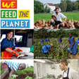 aktuelles-aktuelles_2015-fundraising_we_feed_the_planet_112.jpg