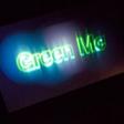 aktuelles-aktuelles_2015-greenme_1_112.jpg
