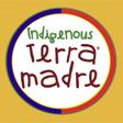 aktuelles-aktuelles_2015-indigenous_terra_madre_112.jpg