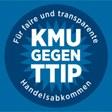 aktuelles-aktuelles_2015-kmu_ttip_112.jpg