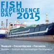 aktuelles-aktuelles_2015-pk_fishdependenceday_112.jpg