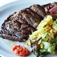 aktuelles-aktuelles_2015-steak_argentinien_112.jpg