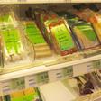 aktuelles-aktuelles_2015-vegetarische_produkte_112.jpg