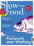 magazin-slow_food_magazin_cover_112.jpg