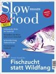 magazin-slow_food_magazin_cover_112.jpg