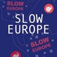 themen-sloweurope_112x112.jpg