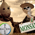aktuelles-aktuelles_2016-bayer_monsanto_aktion_112.jpg