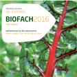 aktuelles-aktuelles_2016-biofach2016_podium_sfd.jpg