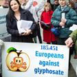 aktuelles-aktuelles_2016-glyphosat-marta-messa_1_112.jpg