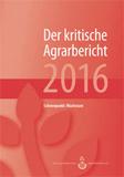 aktuelles-aktuelles_2016-krit_agrarbericht_2016_112.jpg