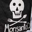 aktuelles-aktuelles_2016-monsanto_demo_112_1_sheets.jpg