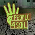 aktuelles-aktuelles_2016-people4soil_banner_2_112.jpg