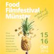 aktuelles-aktuelles_2016-plakat_foodfilmfestival2016_2_112.jpg