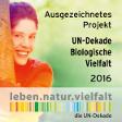 arche-un-dekade_logo_ausgezeichnetes-projekt-2016_112px.jpg