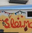 kinder-_und_jugendliche-slowfrei.png