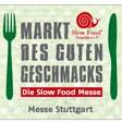 messe_stuttgart-markt_des_guten_geschmacks_logo_112.jpg
