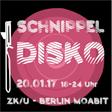 aktionen_2017-demo_schnippel_2017_112x112.jpg