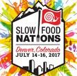 aktuelles-aktuelles_2017-1_slow-food-nations_112.jpg