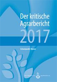 aktuelles-aktuelles_2017-der_kritische_agrarbericht_2017_112.jpg