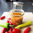 aktuelles-aktuelles_2017-fermentieren_chilipaste_112.jpg