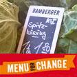 aktuelles-aktuelles_2017-menu_bamb_spitzwirsing_wochenmarkt_margret_artzt_112.jpg