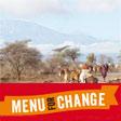 aktuelles-aktuelles_2017-menu_ban_afrika_112.jpg