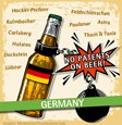 aktuelles-aktuelles_2017-npos_no_patents_on_beer_112.jpg