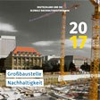 aktuelles-aktuelles_2017-pub_grossbaustelle_nachhaltigkeit_112.jpg