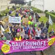 aktuelles-aktuelles_2017-wes_demo_koenigs_wusterhausen_112.jpg