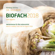 aktuelles-aktuelles_2018-biofach-2018-plakat-poster_112.jpg