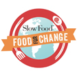 aktuelles-aktuelles_2018-food-for-change-logo-112.jpg